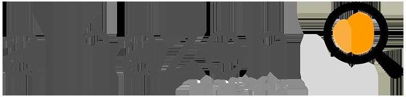 Alhazen-site-logo