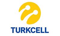 ref-Turkcell-logo