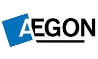 ref-aegon-logo