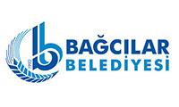 ref-bagcilar-logo