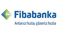 ref-fibabanka-logo