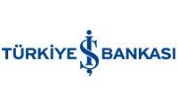 ref-isbankasi-logo