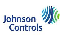 ref-jhonson-logo