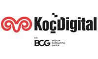 ref-koc-digital-logo