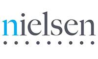 ref-nielsen-logo