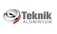 ref-teknik-aluminyum-logo