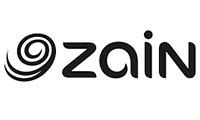 ref-zain-logo